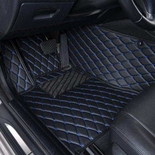 premium car mats