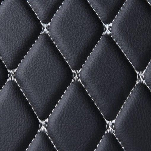 luxury car floor mats, diamond car mats