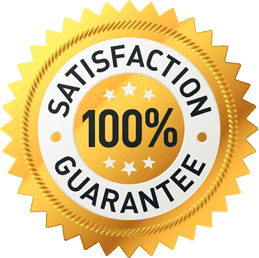 diamond car mats satisfaction-guarantee